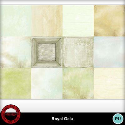 Royalgala__3b_