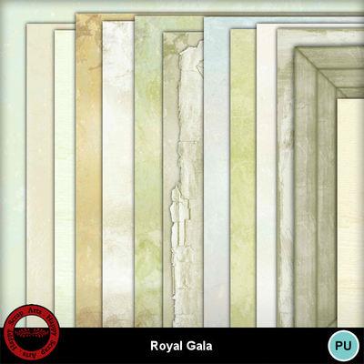Royalgala__3a_
