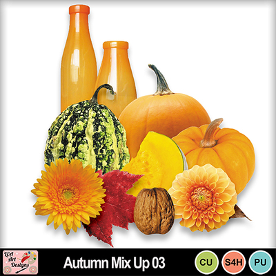Autumn_mix_up_03_preview