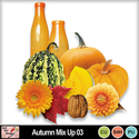 Autumn_mix_up_03_preview_small