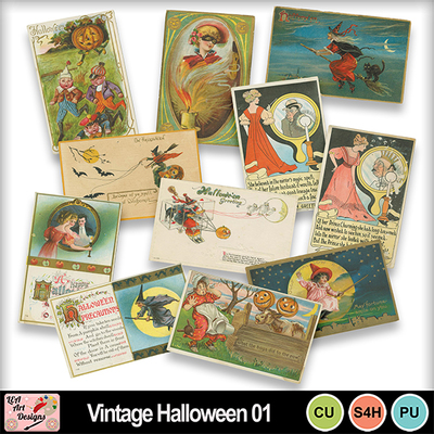 Vintage_halloween_01_preview