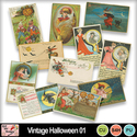 Vintage_halloween_01_preview_small