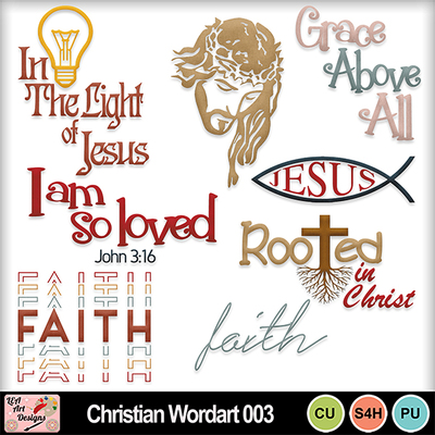 Christian_wordart_003_preview
