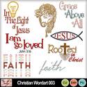 Christian_wordart_003_preview_small