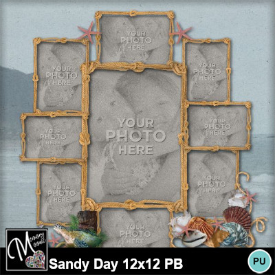 Sandy_day_12x12_pb-002