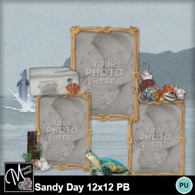 Sandy_day_12x12_pb-003