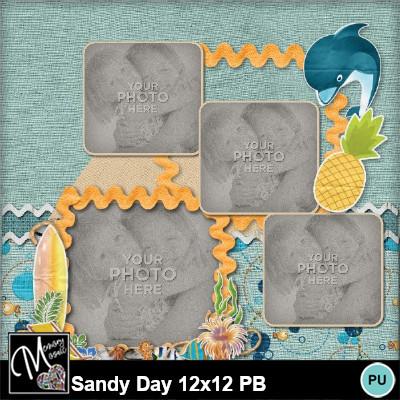Sandy_day_12x12_pb-004
