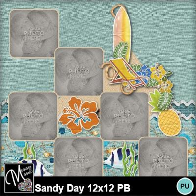 Sandy_day_12x12_pb-005