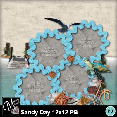Sandy_day_12x12_pb-006