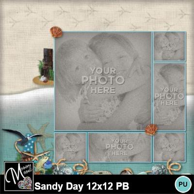 Sandy_day_12x12_pb-007