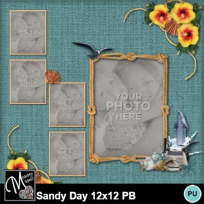 Sandy_day_12x12_pb-008