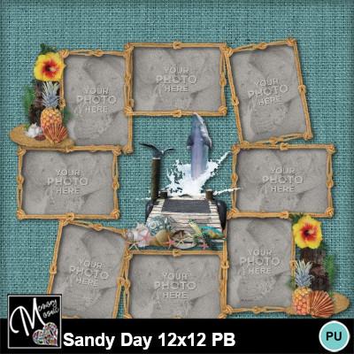 Sandy_day_12x12_pb-009