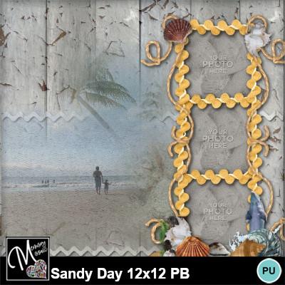Sandy_day_12x12_pb-010