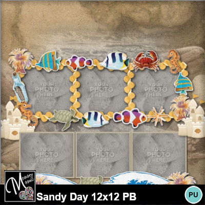 Sandy_day_12x12_pb-012