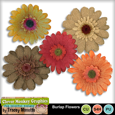 Burlap_flowers_prev
