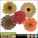 Burlap_flowers_prev_small