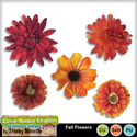 Fall_flowers_mm_small