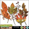Fall_foliage_mm_small