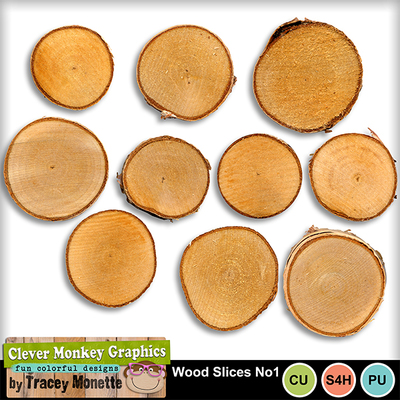 Wood_slices_no1_mm_preview