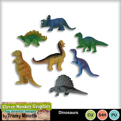 Cmg_cu-dinosaurs-prevmm