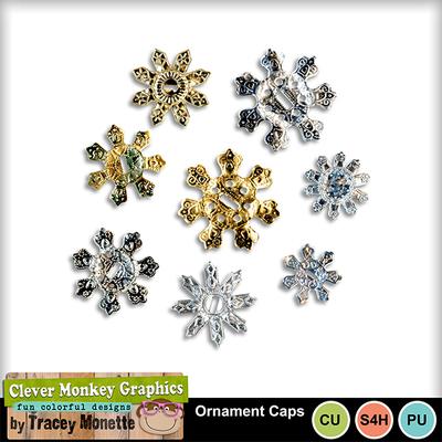 Cmg_ornament-cap-prevmm