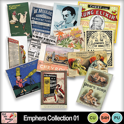 Epherma_collection_01_preview