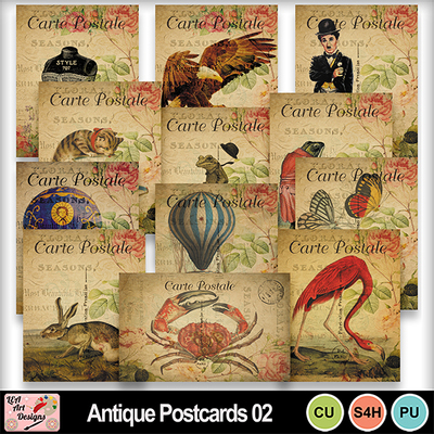 Antique_postcards_02_preview