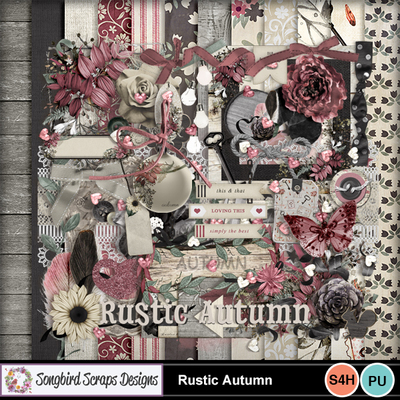 Rustic_autumn
