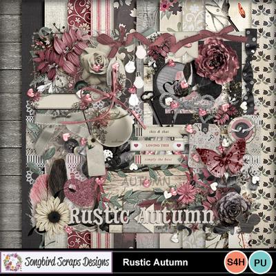 Rustic_autumn