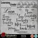 Learningwordart-001_small