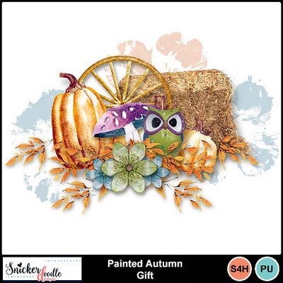 Painted-autumn-gift-1