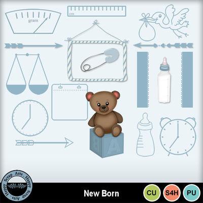 New_born__3_