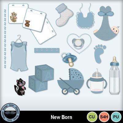 New_born__4_