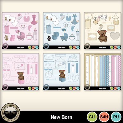 New_born__7_