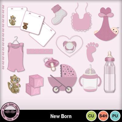 New_born__2_