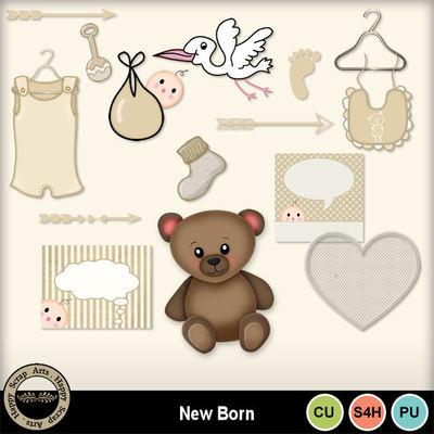 New_born__5_