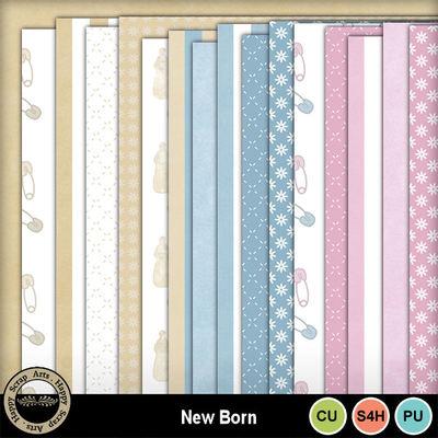 New_born__6_