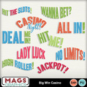 Mgx_mm_casino_wa_small
