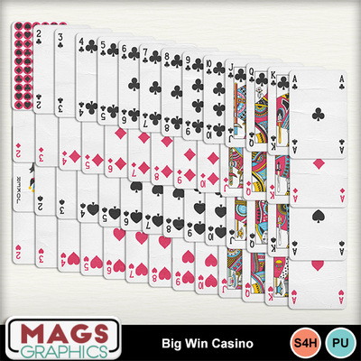 Mgx_mm_casino_playingcrds