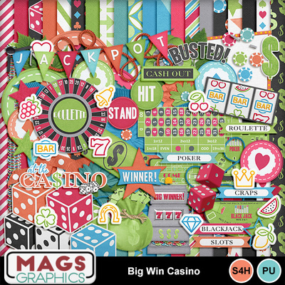 Mgx_mm_casino_kit