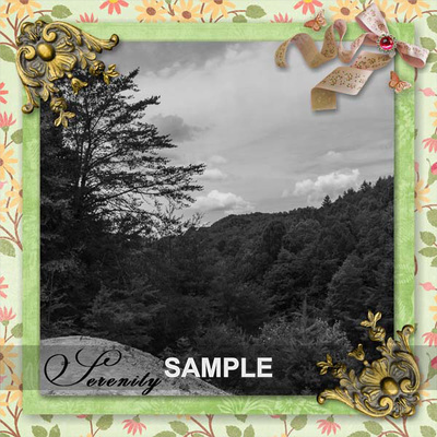 600-adbdesigns-travelers-repose-dana-02
