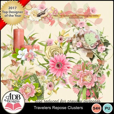 Travelersrepose_cl