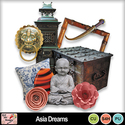 Asia_dreams_preview_small