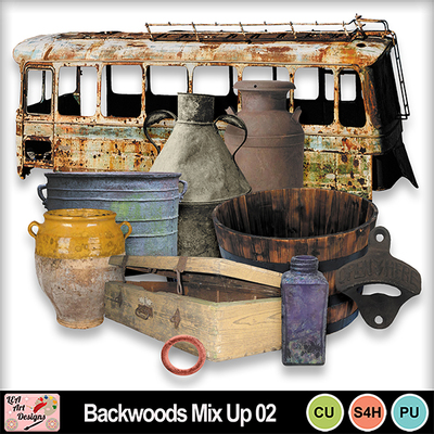 Backwoods_mix_up_02_preview