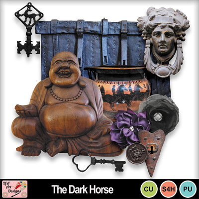 The_dark_horse_preview