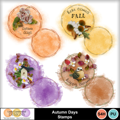 Autumn_days_stamps-1
