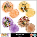 Autumn_days_stamps-1_small
