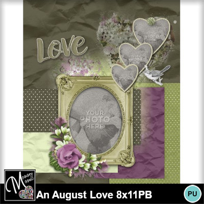 An_august_love_8x11pb-001