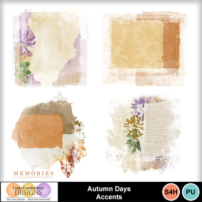 Autumn_days_accents-1