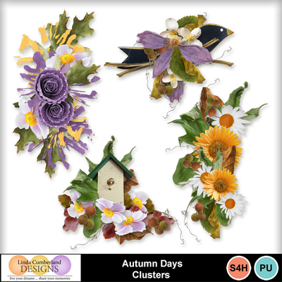 Autumn_days_clusters-1